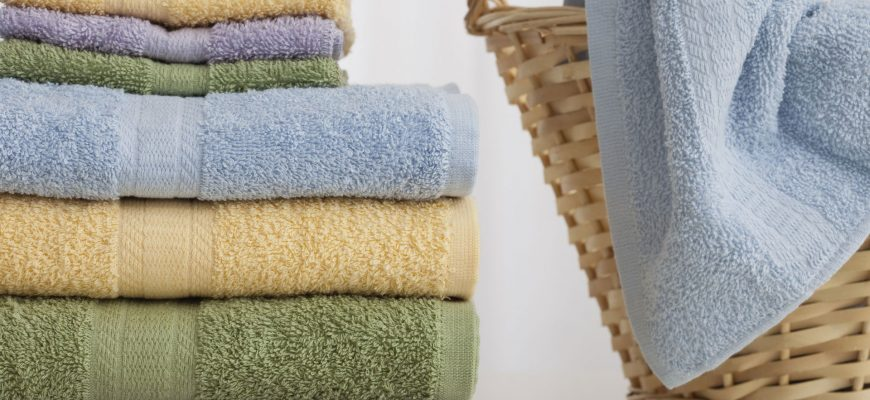 6 Important Areas of the Home You Should Clean Daily